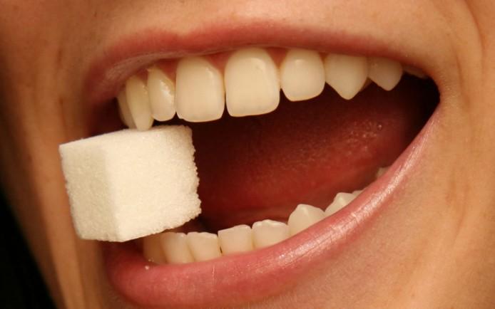 Diş Çürümesinin Nedenleri Nelerdir?