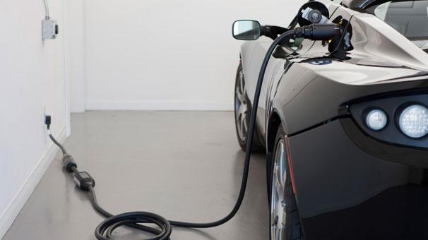 Elektrikli Otomobillerin Avantajları