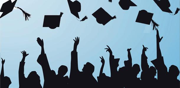 İyi Bir Üniversite Seçmenin Faydaları