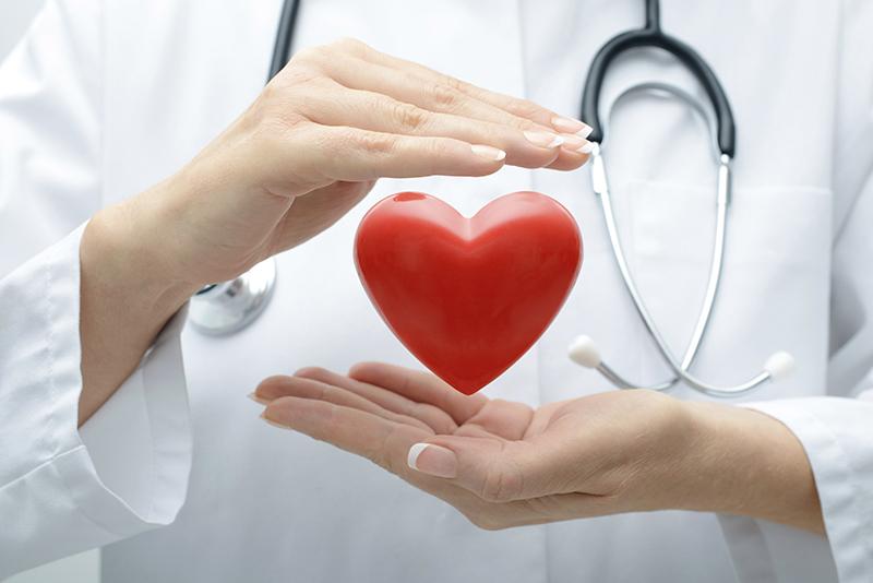 Kalp Sağlığını Korumak İçin 5 Öneri