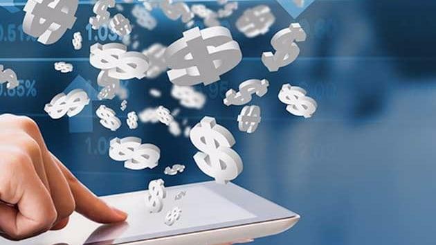 Teknolojide Yatırım Planlaması