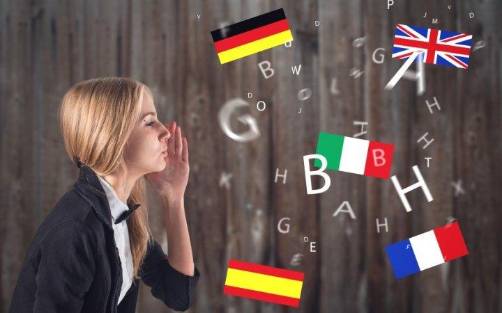 Yabancı Dil Eğitimi İçin En İdeal 5 Ülke