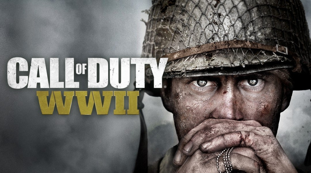 Call of Duty®: WWII Oyun İncelemesi