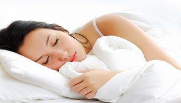 Deliksiz uykunun püf noktaları nelerdir?