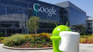 Google daha az enerji tüketecek