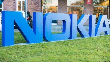 Nokia Eski Popüler Günlerine Geri Mi Dönüyor?