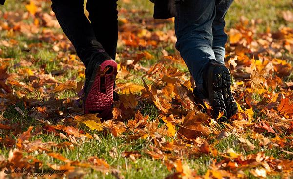 Sonbahara geçişte sağlıklı kalmak için yapmanız gerekenler
