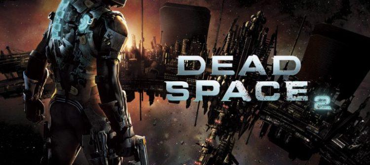 EA Dead Space 2'nin Satışlarından Hiç Memnun Kalmamış!