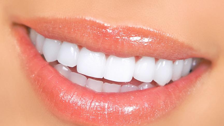 Sağlıklı Dişler için Neler Yapılmalıdır