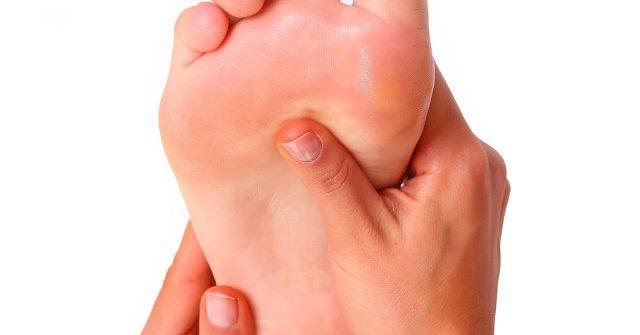Şeker hastaları ayakkabı tercihini nasıl yapmalı?