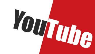 Youtube Yeni Arayüz