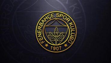 Fenerbahçe'nin KOCAMAN sorunu