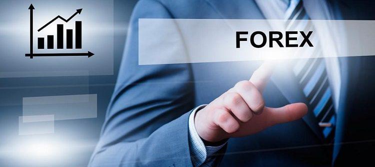 Forex iyi bir yatırım türü mü?