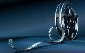 Haftanın En İyi Sinema Filmleri