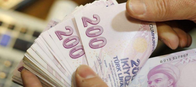 Kredi başvurusu 2018 İhtiyaç Kredisi Faiz Oranları