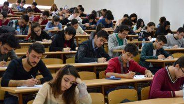 Yeni Sınav Sisteminde Öğrencilerin Avantajları ve Dezavantajları
