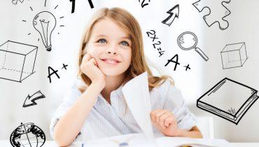 Etkili Ders Çalışma Teknikleri